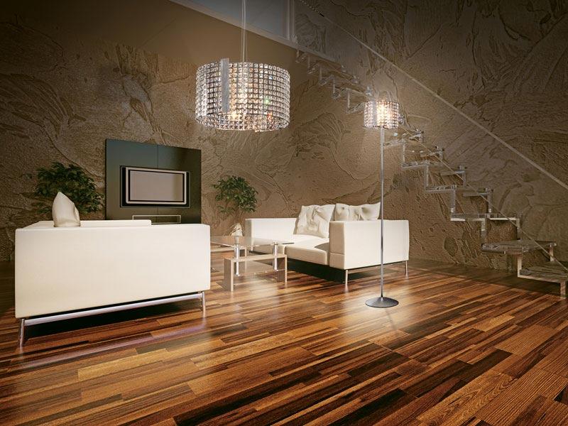 Lampadari e lampade in cristalli fiesta - Lampadari da bagno moderni ...