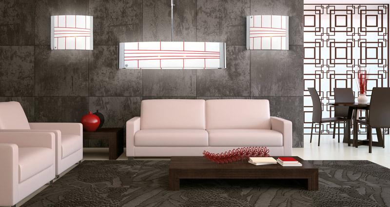 Lampade In Vetro Di Murano Moderne : Lampadari moderni in vetro di murano iside