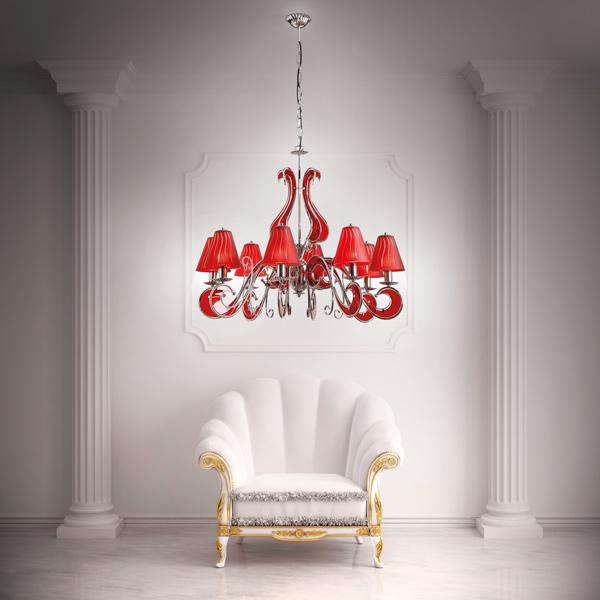 lampadari design moderni : Vendita Lampadari moderni e di design