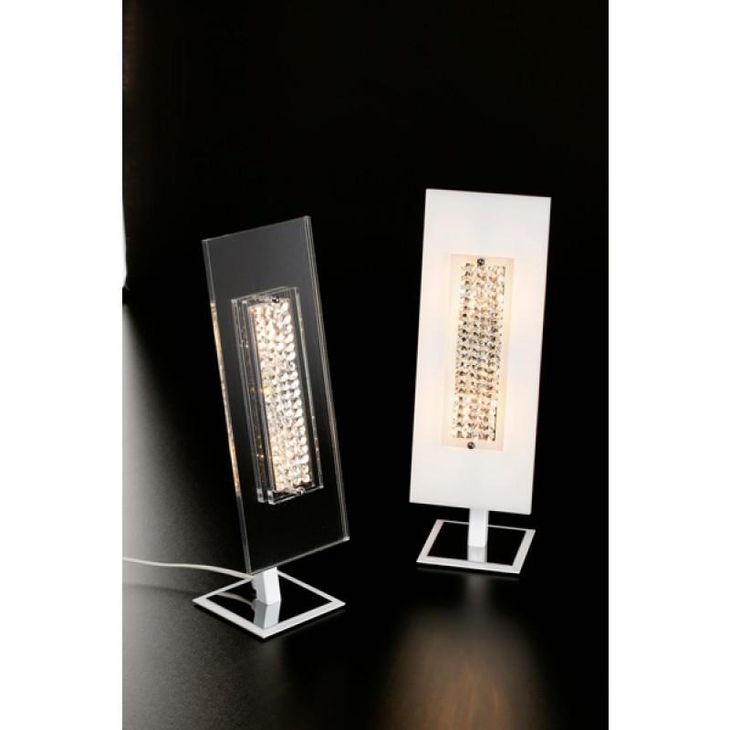 Lampade di design dubai l for Lampade di design