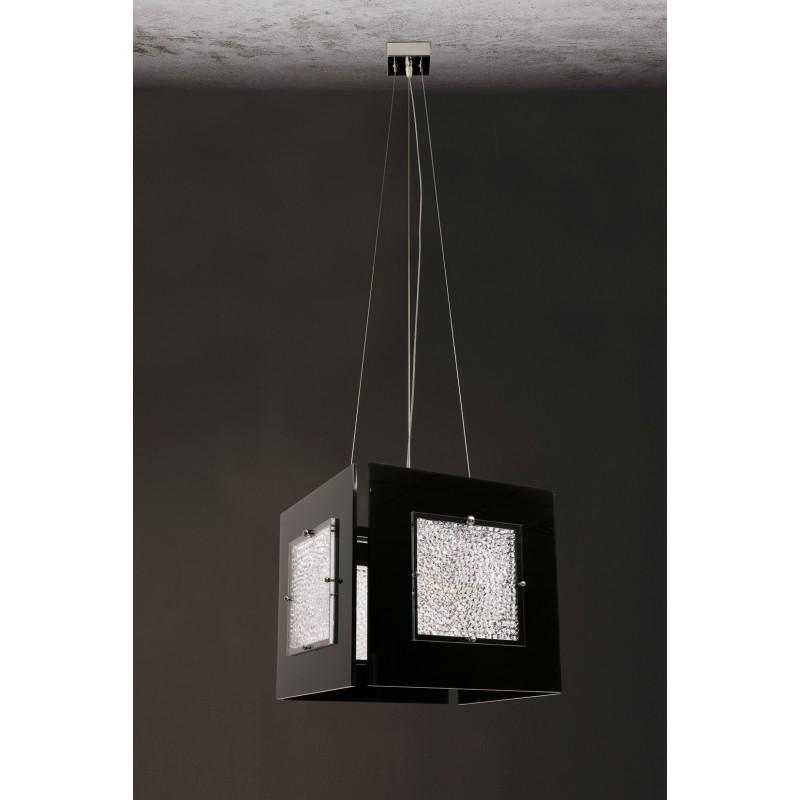 Lampadari a sospensione moderni prezzi for Lampadari mondo convenienza prezzi