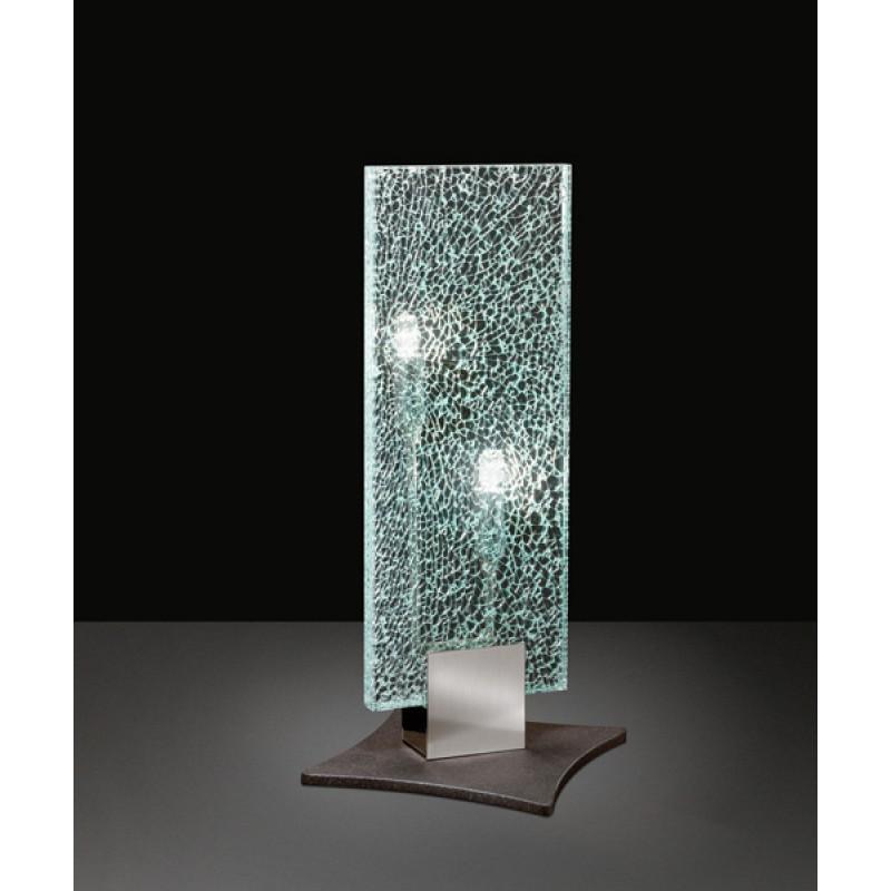 Lampade di design net l for Lampade designer