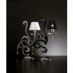 Lampade di design Atena 1L