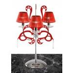 Lampade di design Atena 3L