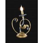 Lampada di design CANOVA 1L