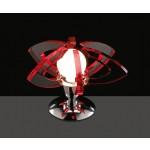 Lampade di design COMET LP