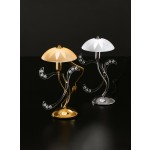 Lampade di design Vienna 1 L